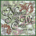 The Best of Nowell Sing We Clear
